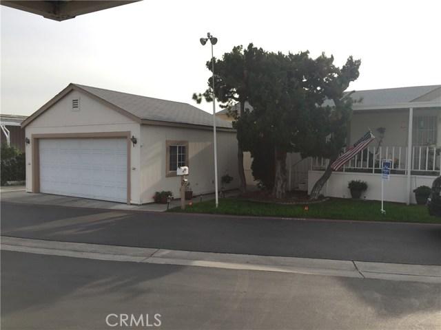 9 Ash Via 9, Anaheim, California, 92801