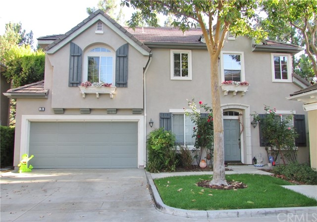 28 Danbury Ln, Irvine, CA 92618 Photo