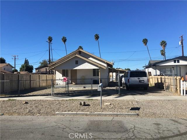 315 N Franklin Street, Hemet CA: http://media.crmls.org/medias/7d264510-1e3d-46cb-a7ef-51791ad85bec.jpg