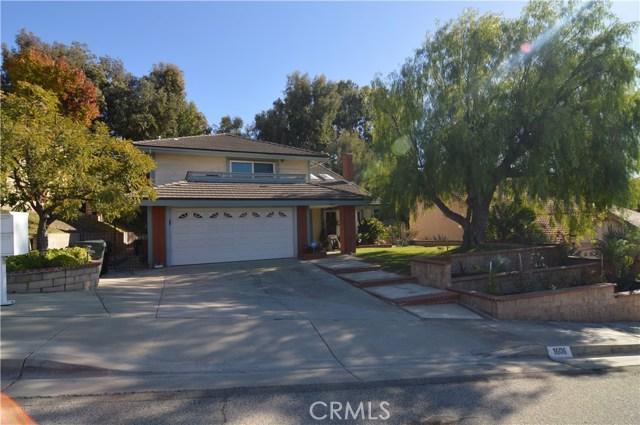 1606 Cambridge Court, Los Angeles, California 91791, 4 Bedrooms Bedrooms, ,3 BathroomsBathrooms,Single family residence,For sale,Cambridge,PW20249734