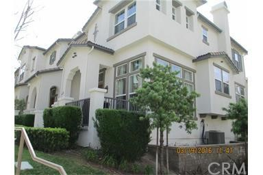 Townhouse for Rent at 2187 Cittadin St Fullerton, California 92833 United States