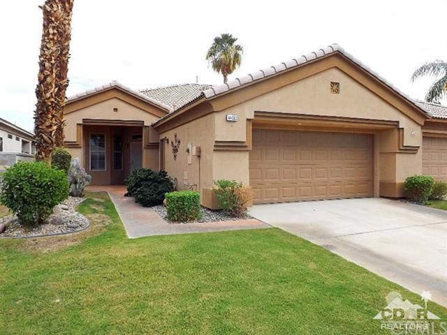 44390 Royal Lytham Drive Indio, CA 92201 is listed for sale as MLS Listing 215028316DA
