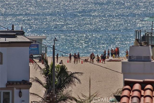 33 Monterey Blvd, Hermosa Beach, CA 90254 photo 1