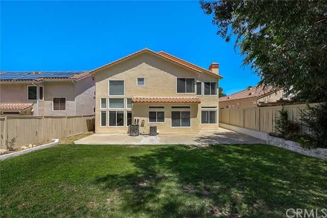 32209 Paseo San Esteban, Temecula, CA 92592 Photo 26
