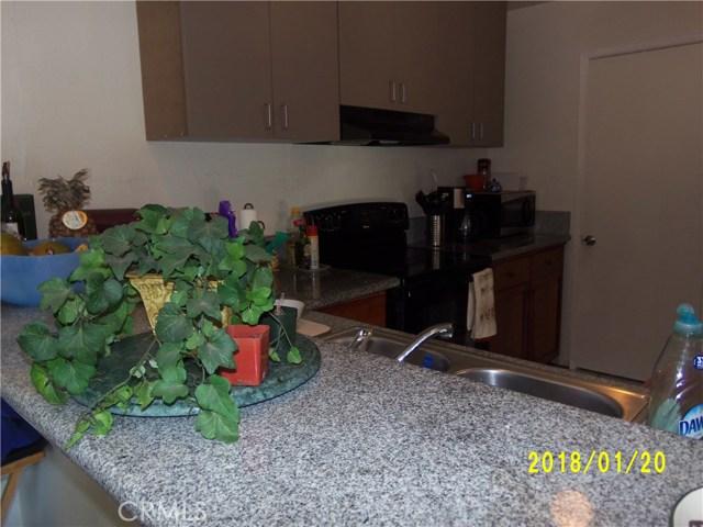 26386 Kimberly Lane San Juan Capistrano, CA 92675 - MLS #: OC18019165