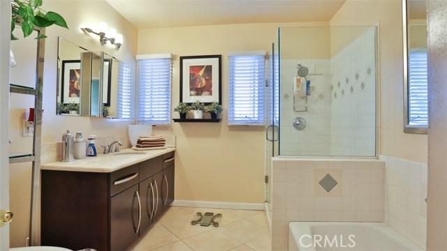 928 W Newmark Avenue Monterey Park, CA 91754 - MLS #: PW18266920