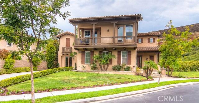 Property for sale at 2919 Canto De Los Ciervos, San Clemente,  California 92673