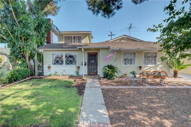 15908 Richvale Drive, Whittier CA: http://media.crmls.org/medias/7d2dc0d4-c670-4b34-acbf-6598be69f719.jpg