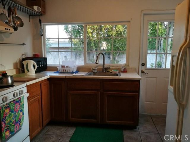 226 S Barranca Street, Los Angeles, California 91791, 6 Bedrooms Bedrooms, ,5 BathroomsBathrooms,Single family residence,For sale,Barranca,WS20189438