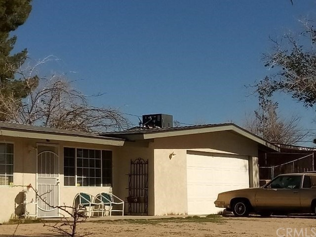 16019 Culver Road,Victorville,CA 92394, USA