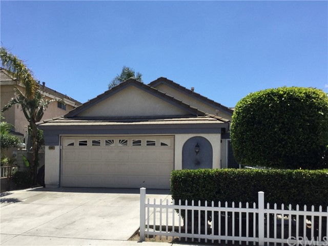 Photo of 12042 Glenheather Drive, Fontana, CA 92337