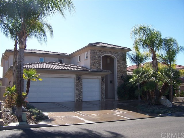 Single Family Home for Sale at 22521 Bass Place Canyon Lake, California 92587 United States