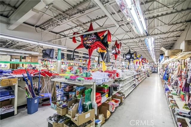1400 Cherry Av, Long Beach, CA 90813 Photo 31