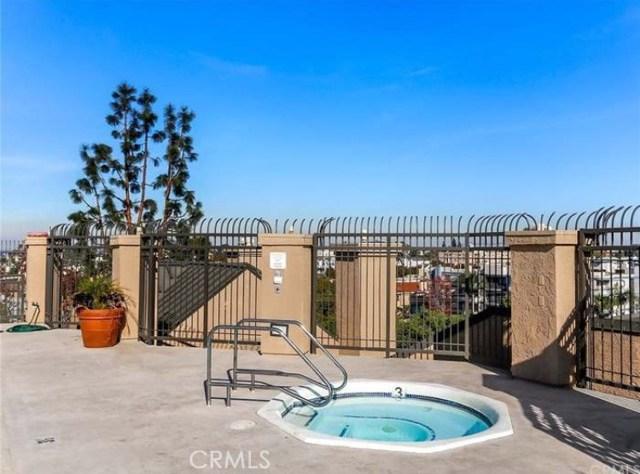 640 W 4th Street, Long Beach, CA 90802 Photo 16