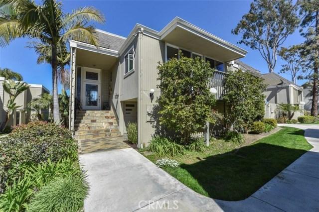 16355  Wimbledon Lane, Huntington Harbor, California