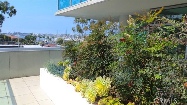 13700 Marina Pointe Drive # 301 Marina del Rey, CA 90292 - MLS #: OC17110805