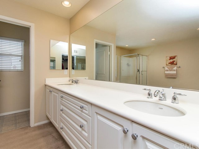 32842 San Jose Ct, Temecula, CA 92592 Photo 23