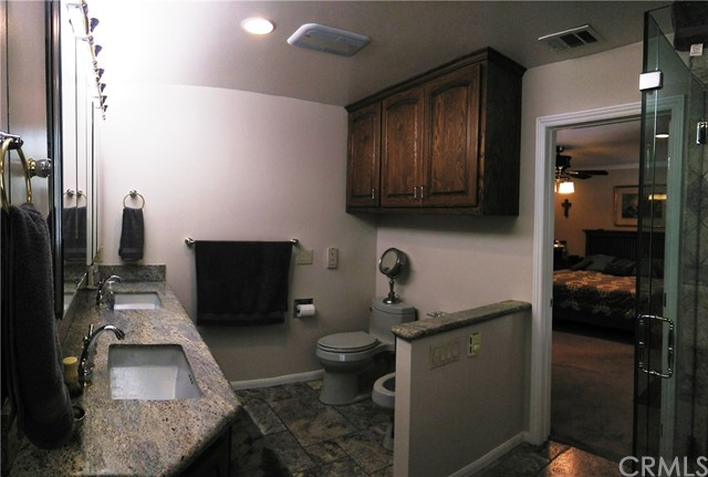 645 W 25th Street Upland, CA 91784 - MLS #: CV18158119