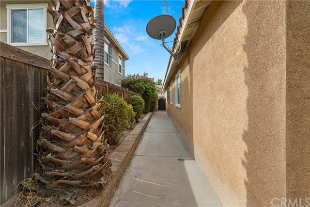 11854 Cedarbrook Place, Rancho Cucamonga CA: http://media.crmls.org/medias/7d349bc0-41d3-4457-861a-627cb5619cf3.jpg