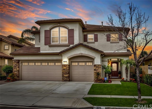 Photo of 321 Tomko Way, Placentia, CA 92870