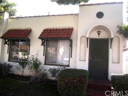 2716 De Soto Av, Long Beach, CA 90814 Photo 0