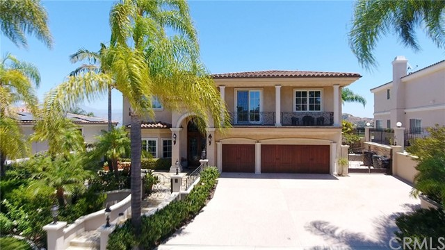 1062 Holiday Drive, West Covina, CA 91791