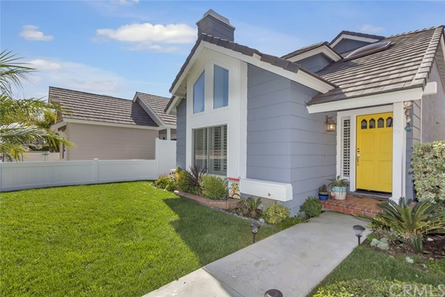 Single Family Home for Sale at 6 Camship Laguna Niguel, California 92677 United States