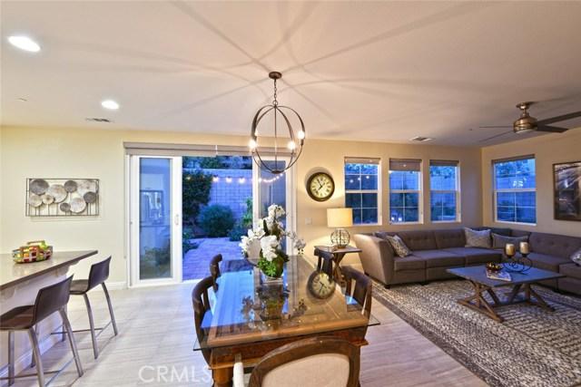 117 Prospect, Irvine, CA 92618 Photo 5