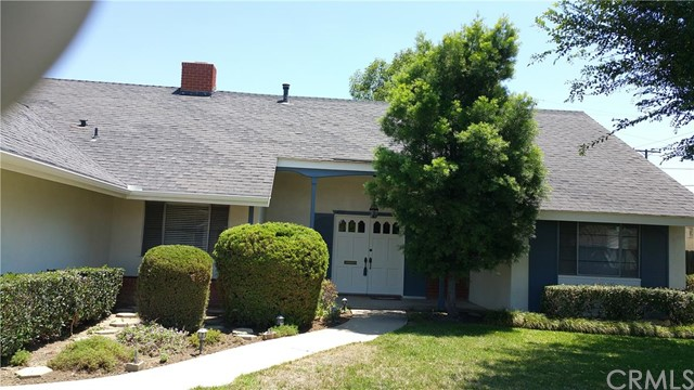 Single Family Home for Sale at 475 South Malena St 475 Malena Orange, California 92869 United States
