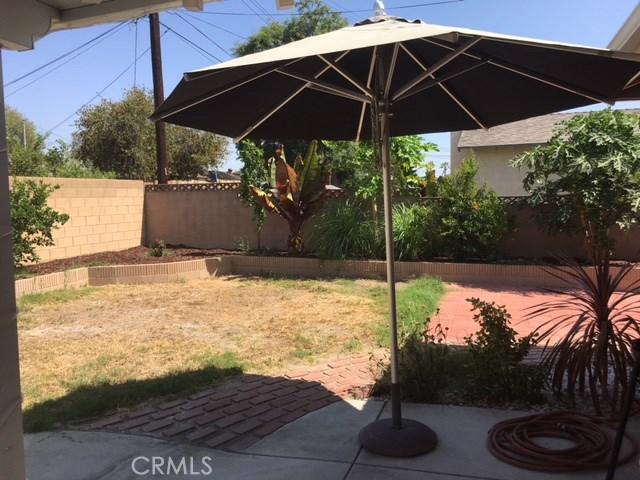 3115 W Aliso Pl, Anaheim, CA 92804 Photo 14