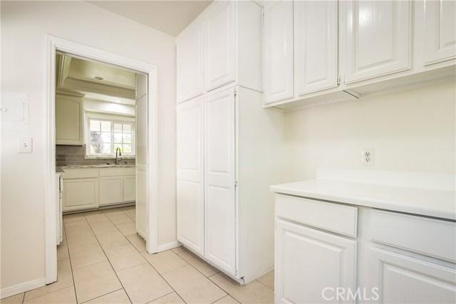 8533 Gainford Street, Downey CA: http://media.crmls.org/medias/7d3af4de-7d57-4fd7-9fa9-7ec18c973b6e.jpg