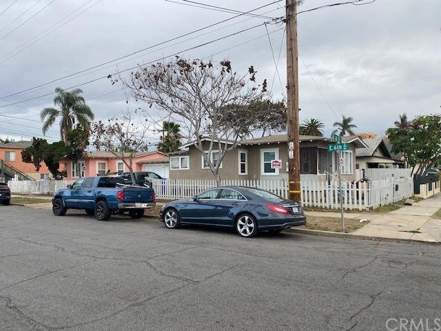 609 A Avenue, National City CA: http://media.crmls.org/medias/7d3b906d-4f95-40cd-ad08-7d68016d5bf8.jpg
