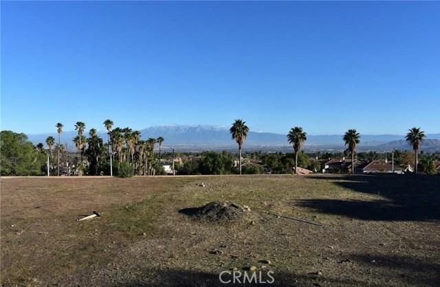 1270 Chase, Corona, California 92882, ,Land,For Sale,Chase,IG20070053