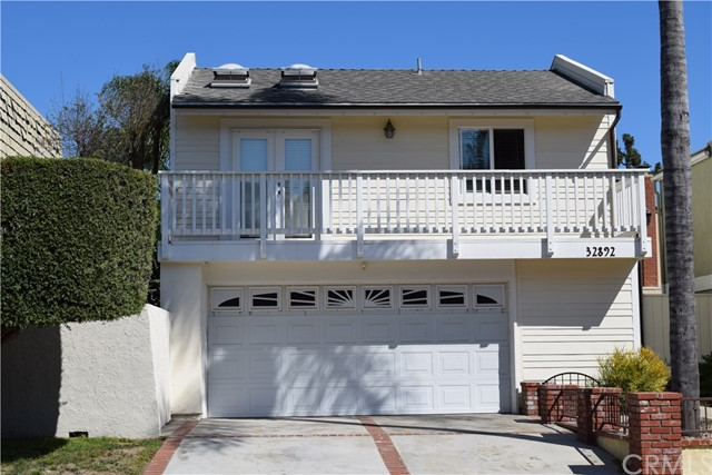 , CA  is listed for sale as MLS Listing OC18194545