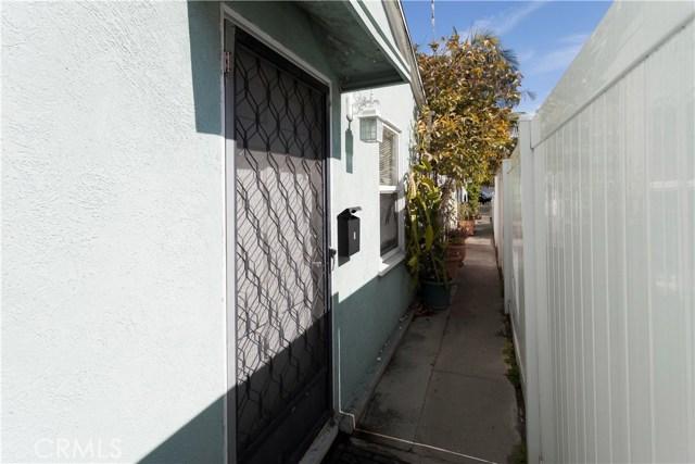 217 Granada Av, Long Beach, CA 90803 Photo 33