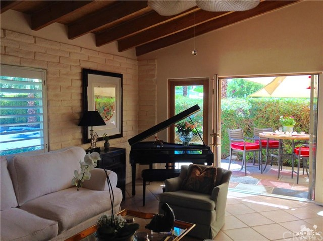69850 Highway 111 20 Rancho Mirage, CA 92270 is listed for sale as MLS Listing 216028370DA