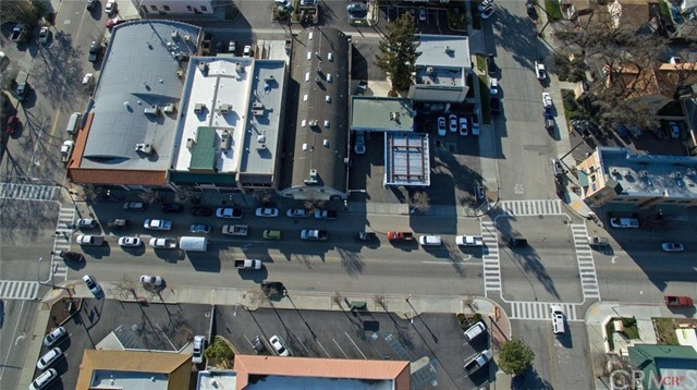 1339 Spring Street, Paso Robles CA: http://media.crmls.org/medias/7d3f269c-1c1e-40a8-867c-12d6f26c2cc1.jpg