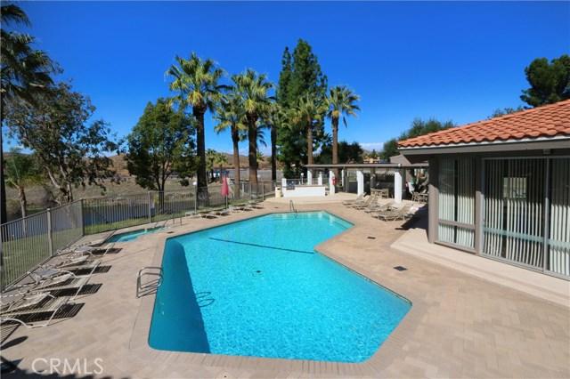 22216 Treasure Island Drive 10, Canyon Lake, CA 92587, photo 25