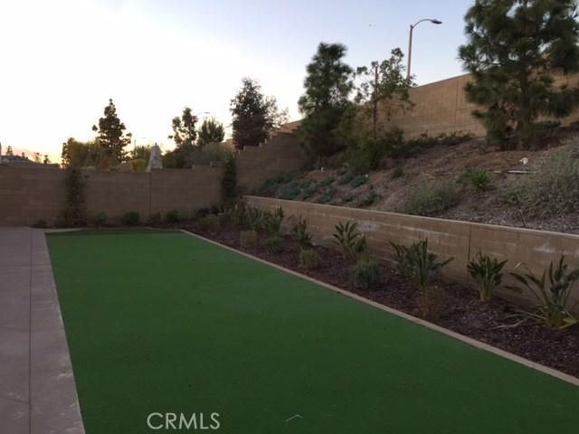 121 Kennard, Irvine, CA 92618 Photo 12