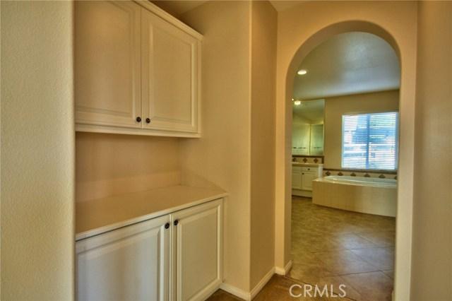 210 Friesian Street Norco, CA 92860 - MLS #: PW17246664