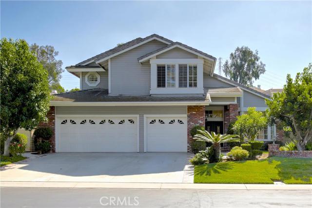 Single Family Home for Rent at 31112 Via Limon San Juan Capistrano, California 92675 United States