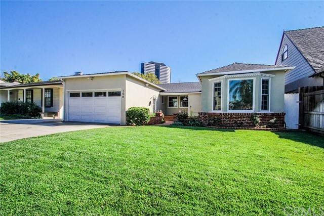 106 Rose Street,Burbank,CA 91505, USA