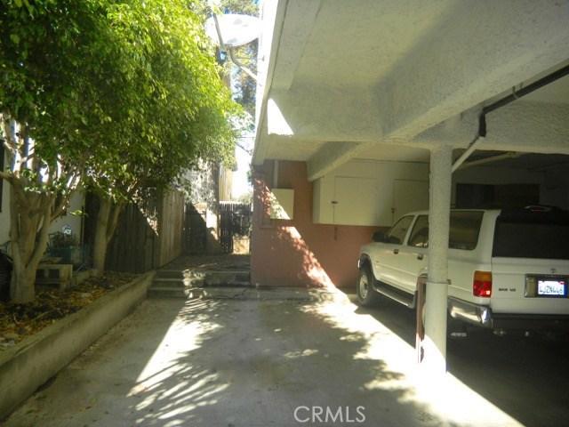 523 Ashland Av, Santa Monica, CA 90405 Photo 12