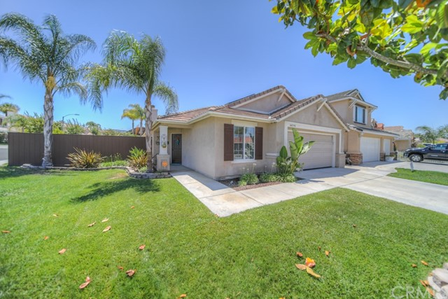 44598 Brentwood Pl, Temecula, CA 92592 Photo 0