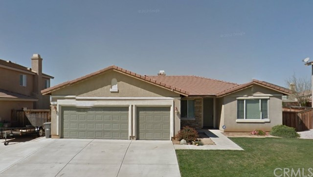 1165 Sagamore Circle Beaumont, CA 92223 is listed for sale as MLS Listing IV16729371