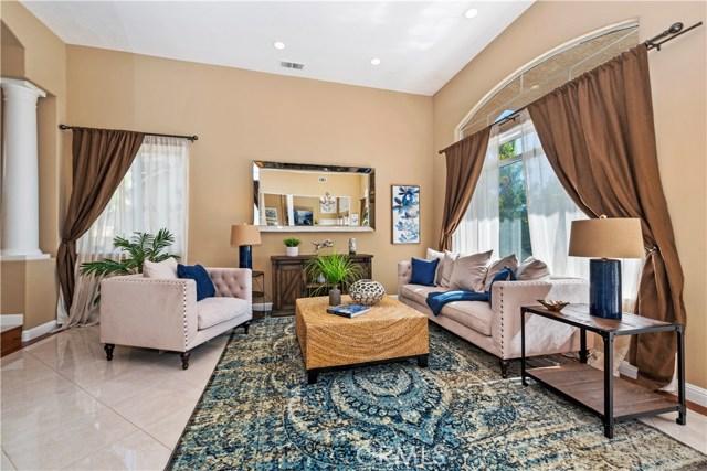 27066 Pacific Terrace Drive, Mission Viejo CA: http://media.crmls.org/medias/7d443a21-f049-410d-9203-9113860169bb.jpg