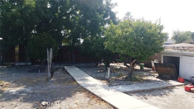 665 N J Street, San Bernardino CA: http://media.crmls.org/medias/7d466d63-8588-4ca5-bfd3-de3f294687ac.jpg
