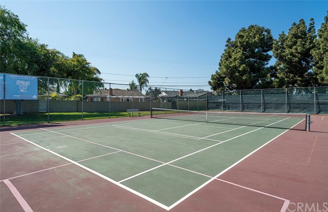 844 Kallin Av, Long Beach, CA 90815 Photo 35