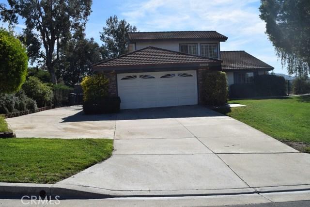 30609 Southern Cross Rd, Temecula, CA 92592 Photo 1