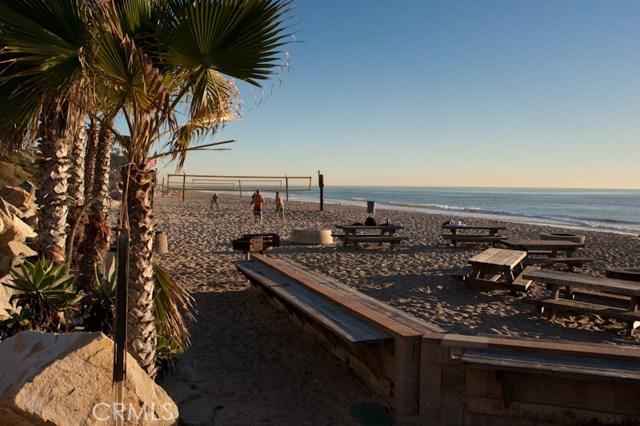 4027 Calle Lisa San Clemente, CA 92672 - MLS #: OC18028495